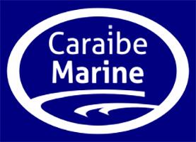 Caraibe Marine