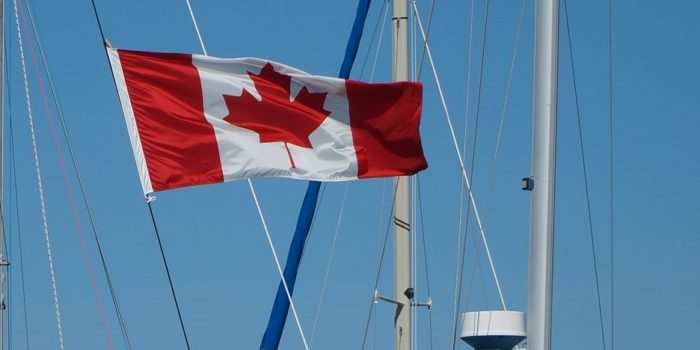 Rutgerson Lands in Canada