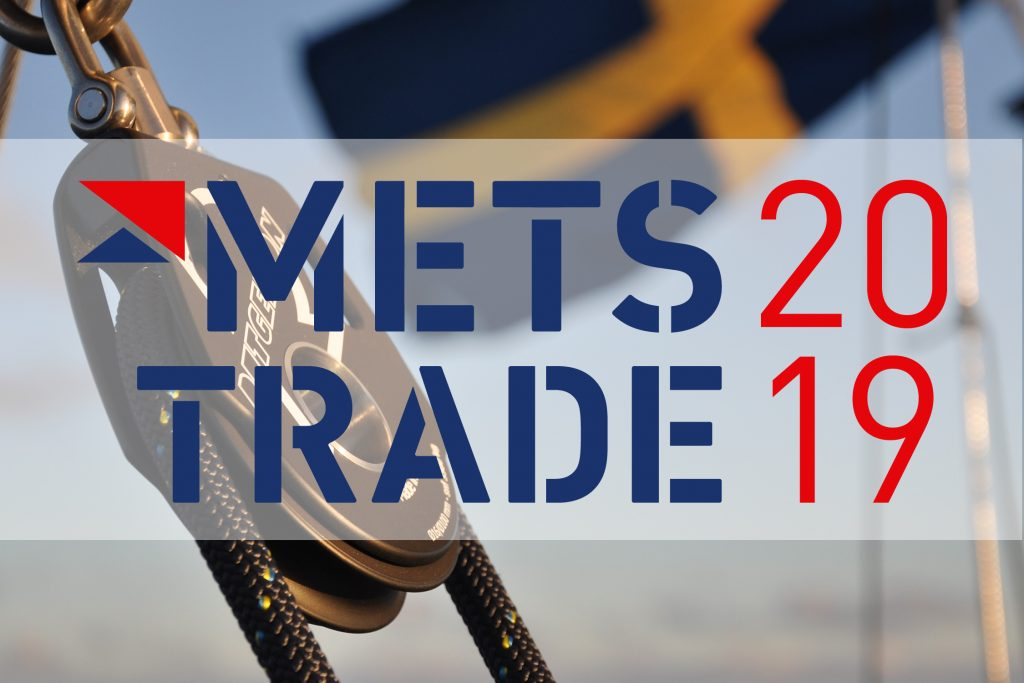 METSTRADE 2019: The countdown has started!
