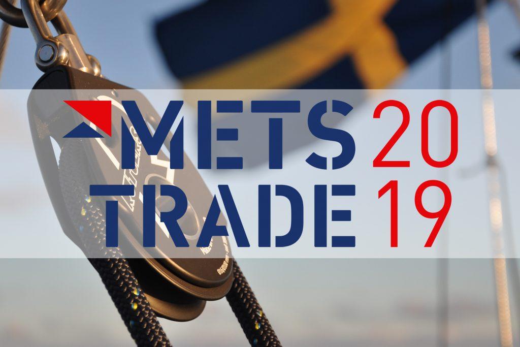 Best of METSTRADE 2019