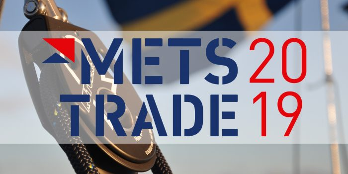 Best of METSTRADE 2019