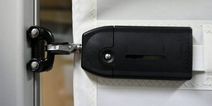 Rutgerson extends assortment of user-friendly batten receptacles